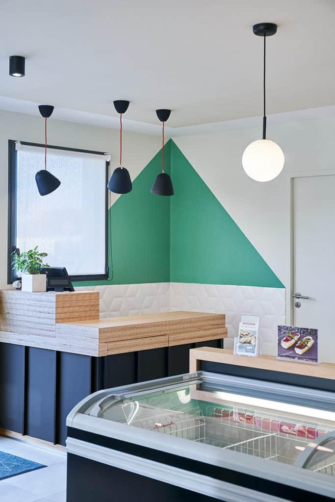 caisse_bac_boutique_déco vert