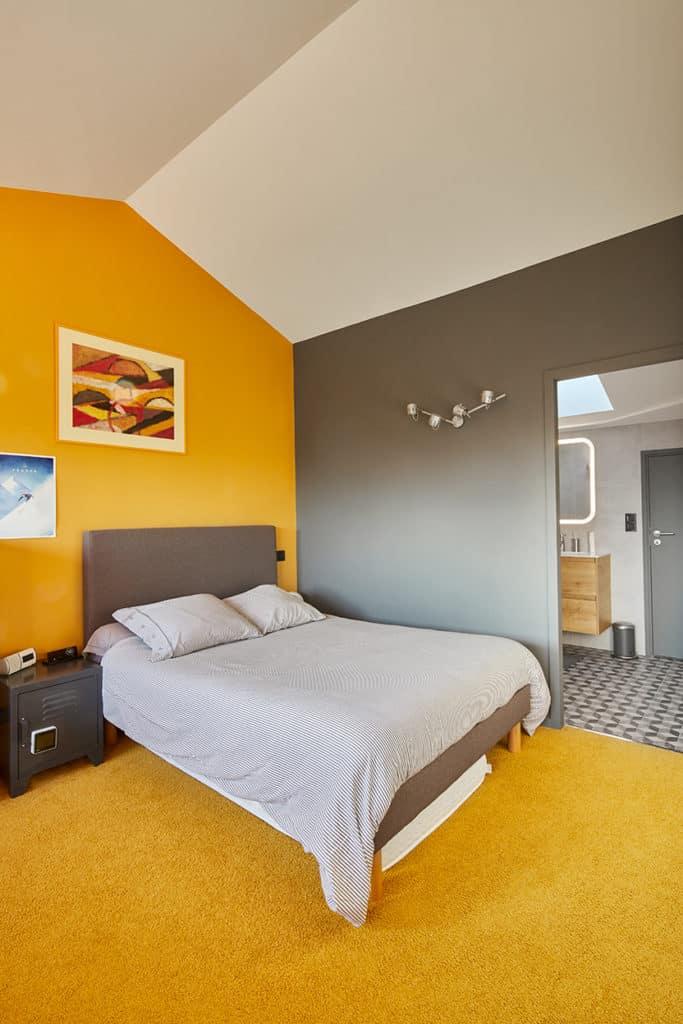 chambre_ados_jaune