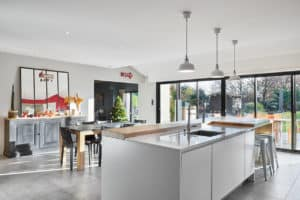 cuisine_ouverte_villa_moderne