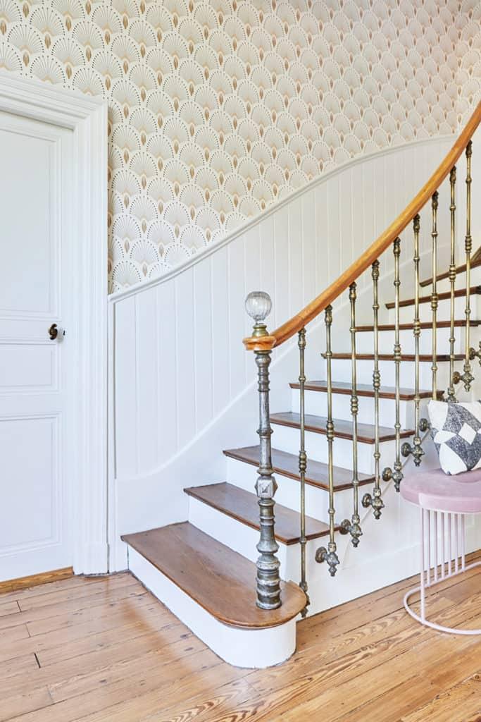 escalier_bois_maison