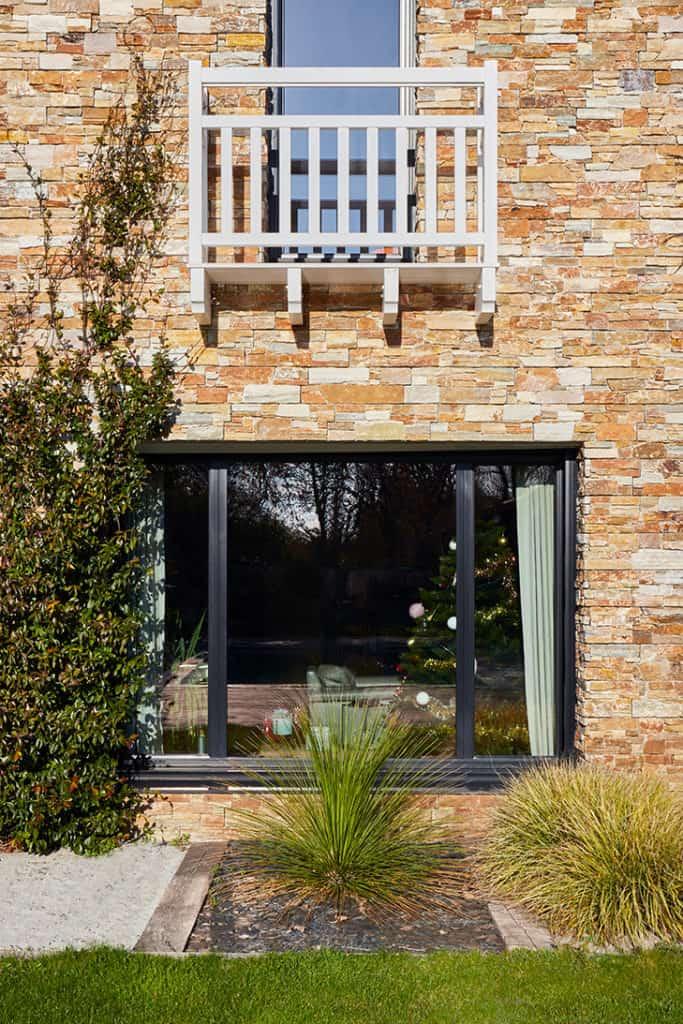 facade_pierre_villa cote de jade