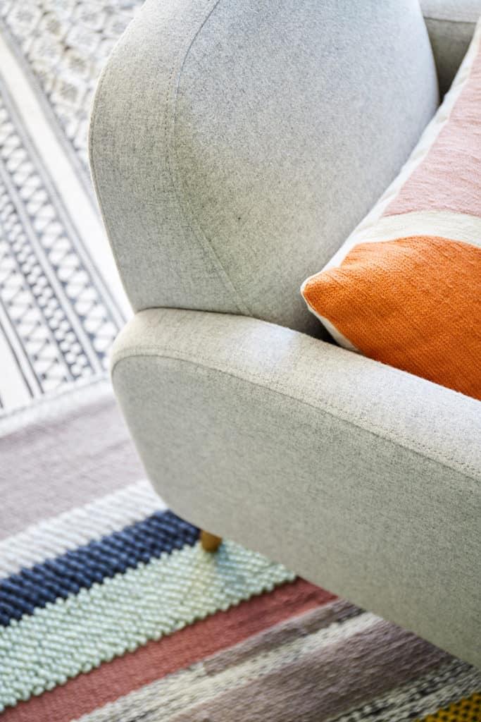 fauteuil_tissu_gris