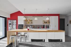 ilot_central_cuisine_ouverte