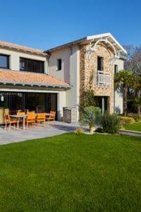 villa_jardin_terrasse