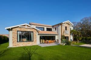 maison_pierre_apparente