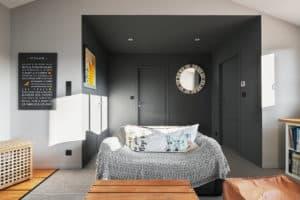 palier_mezzanine_maison