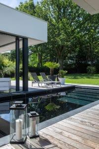 piscine_lanterne_deco