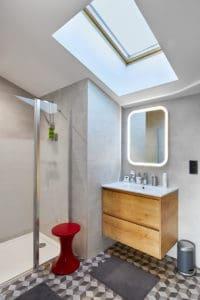 salle_de_bain_enfant
